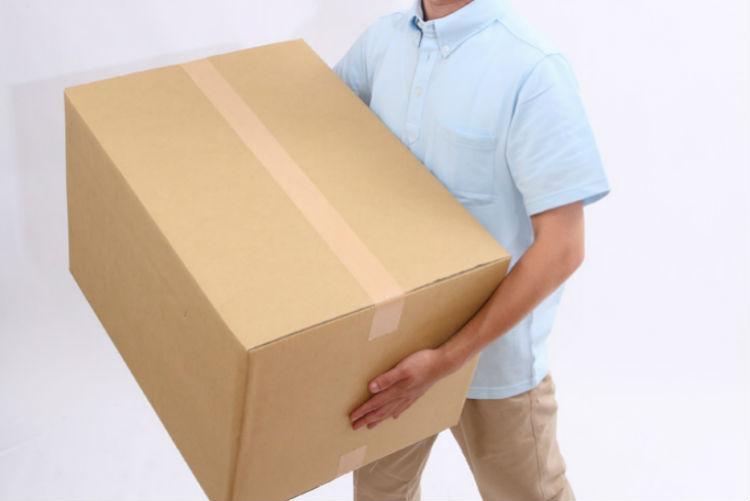 引っ越し業者の賢い選び方