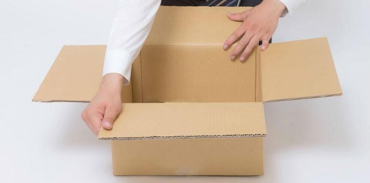 引っ越しの荷造りで気をつけるべきこと